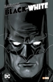 BATMAN BLACK AND  WHITE VOL. 04